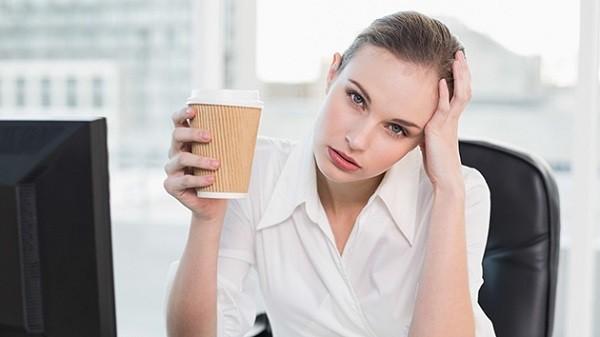 Rối loạn hormone là nguyên nhân gây mụn