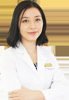 Uyen(ウィン)医師