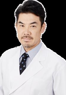 久道 勝也医師