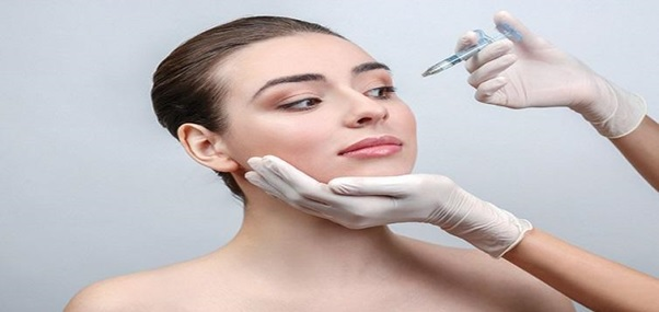 For whom are Botox and Fillers injection suitable?