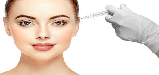 What is Botox Injection? Fillers Botox Injection cost?